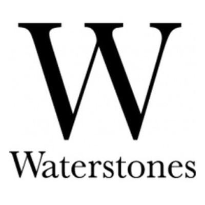 Waterstones Boxing Day