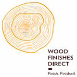 Wood Finishes Direct Discount Code