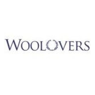 Woolovers Discount