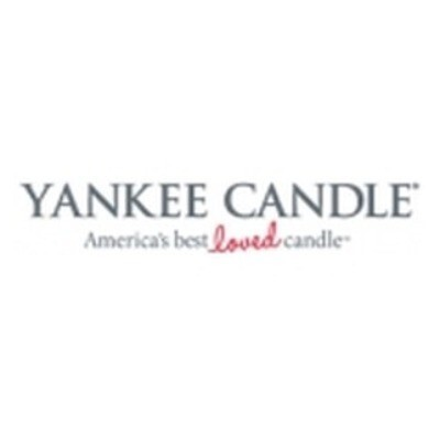 Yankee Mothers Day Candle