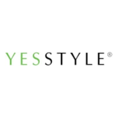 Yesstyle Discount Code