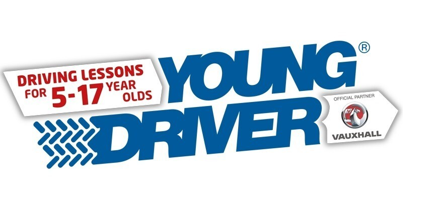 Young Driver Voucher